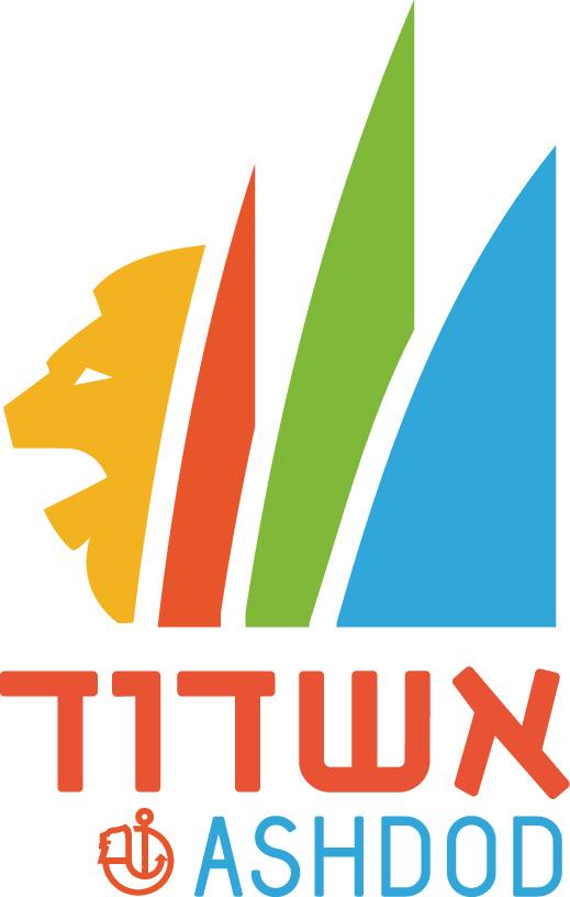 logon.jpg